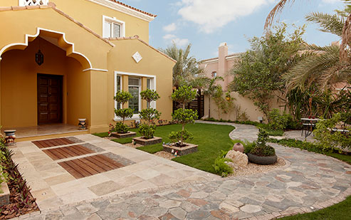 Landscaping-Gallery-05