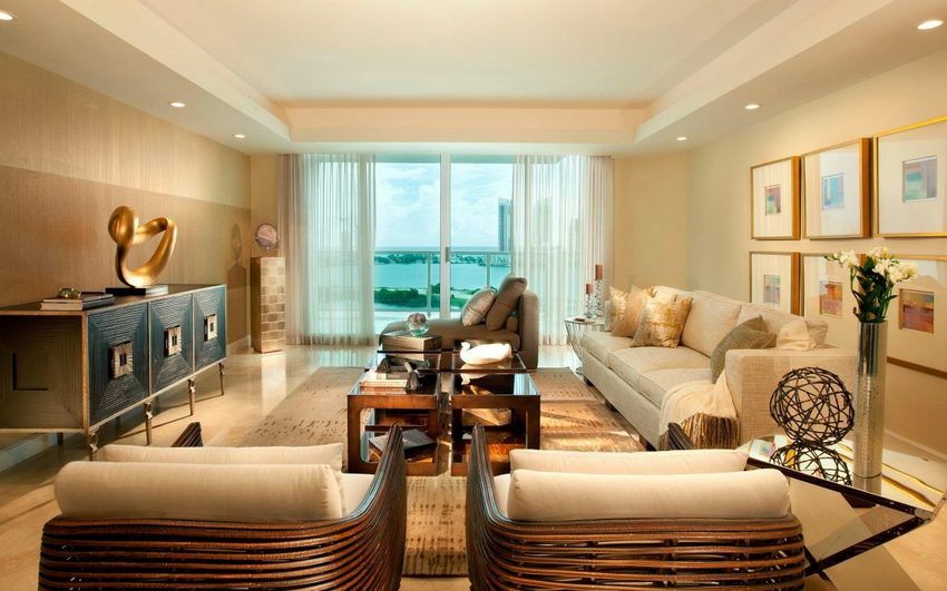 luxuary-living-room-with-a-view