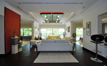 interiors-design-project-third