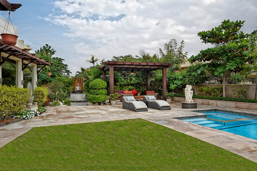 garden-and-pool-design