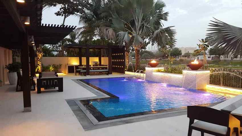 different0types-of-swimming-pool