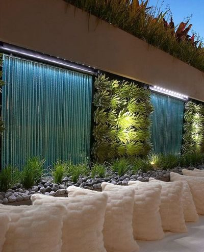 Green-Walls-Image-for-Water-feature