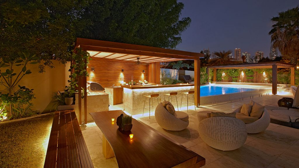 Landscaping-Gallery-16-copy