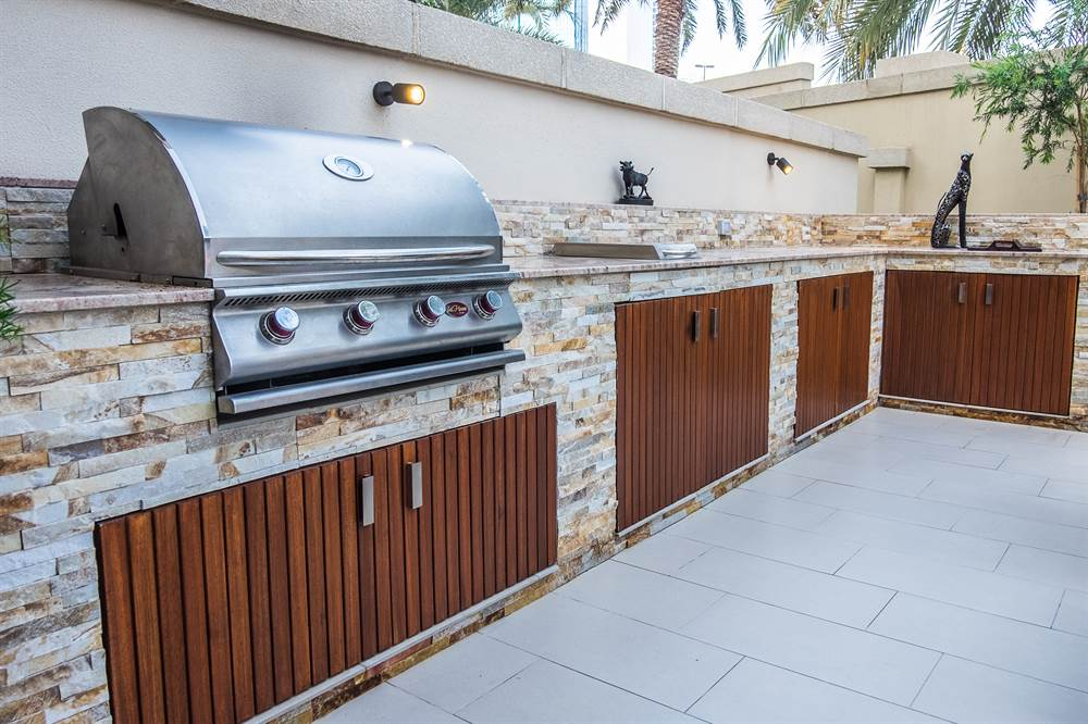 barbecue-bar-design-dubai (11)