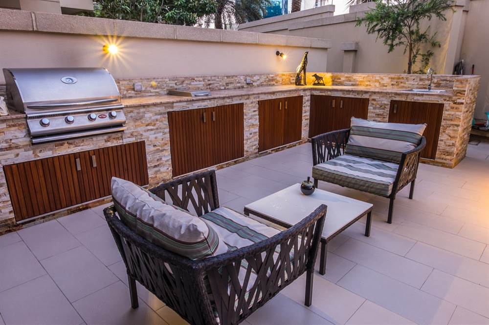 barbecue-bar-design-dubai (12)
