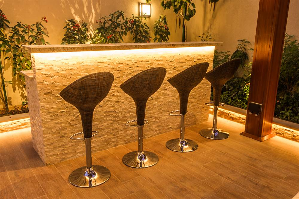 barbecue-bar-design-dubai (13)