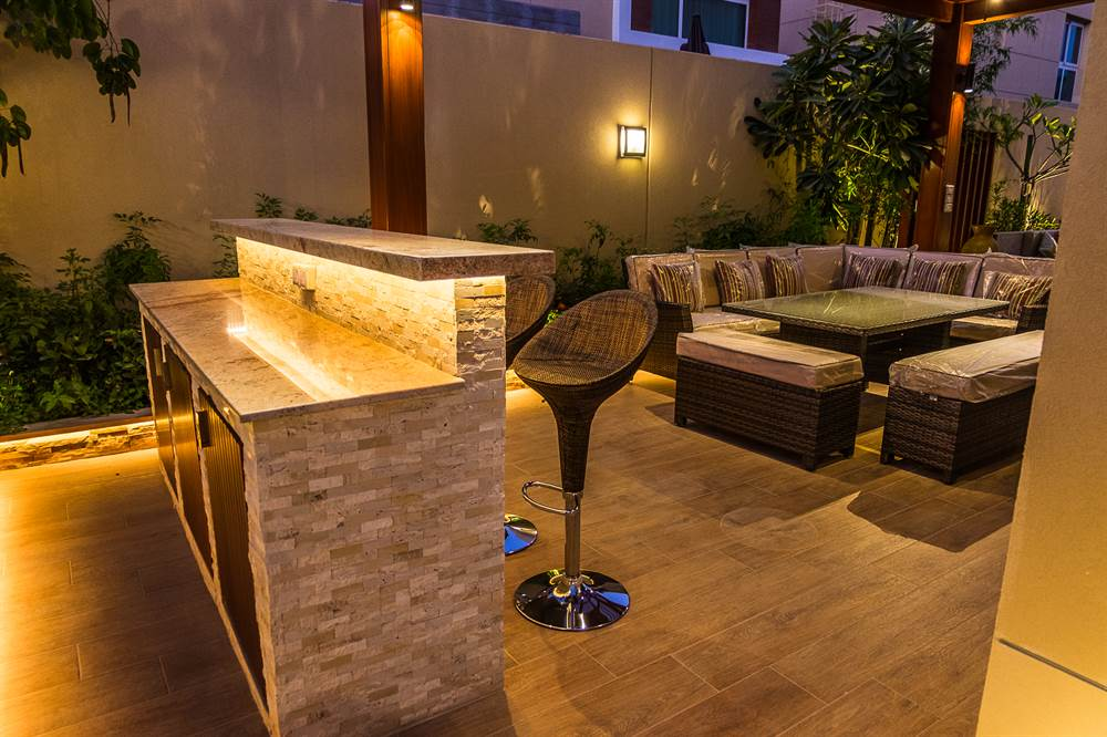 barbecue-bar-design-dubai (14)