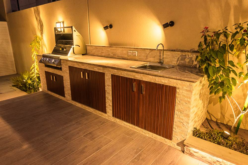 barbecue-bar-design-dubai (15)