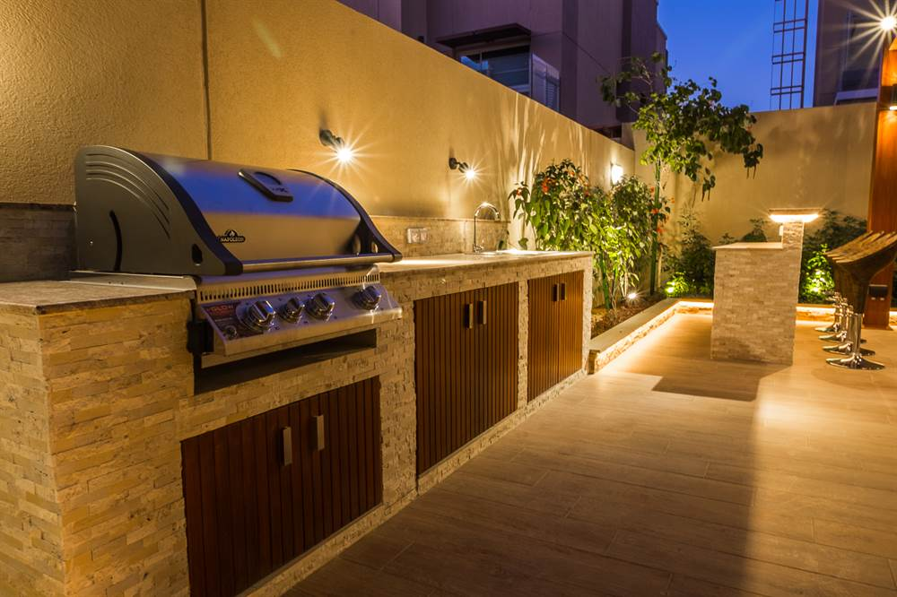 barbecue-bar-design-dubai (16)