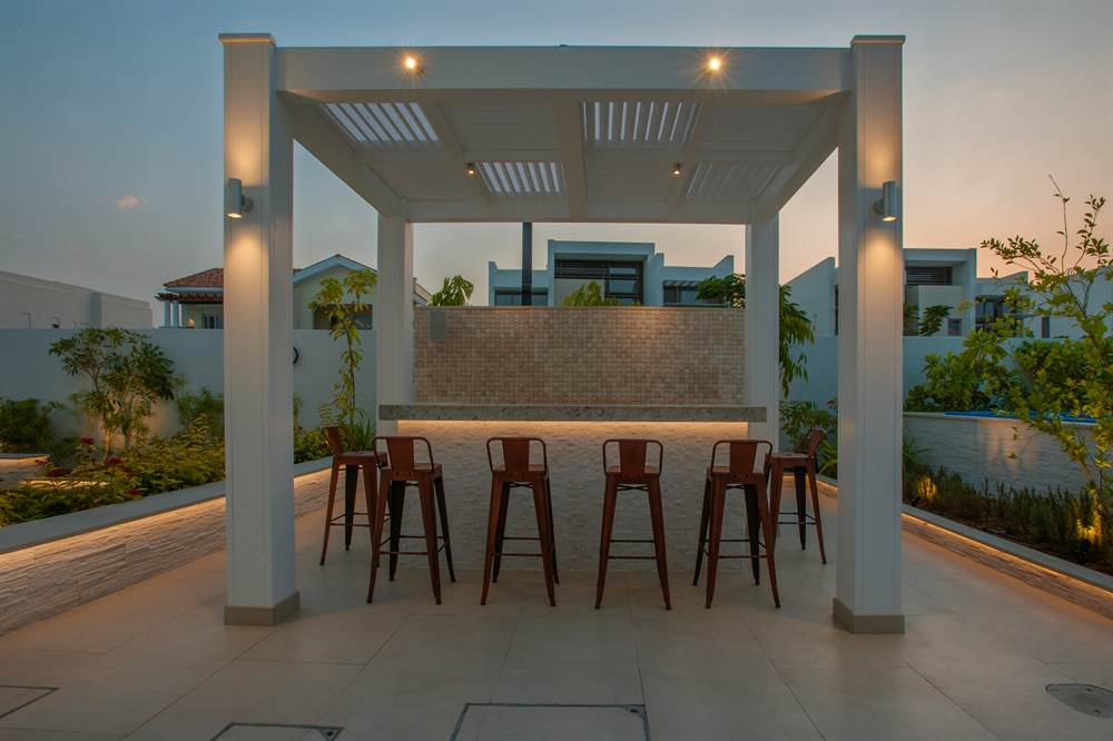 barbecue-bar-design-dubai (5)