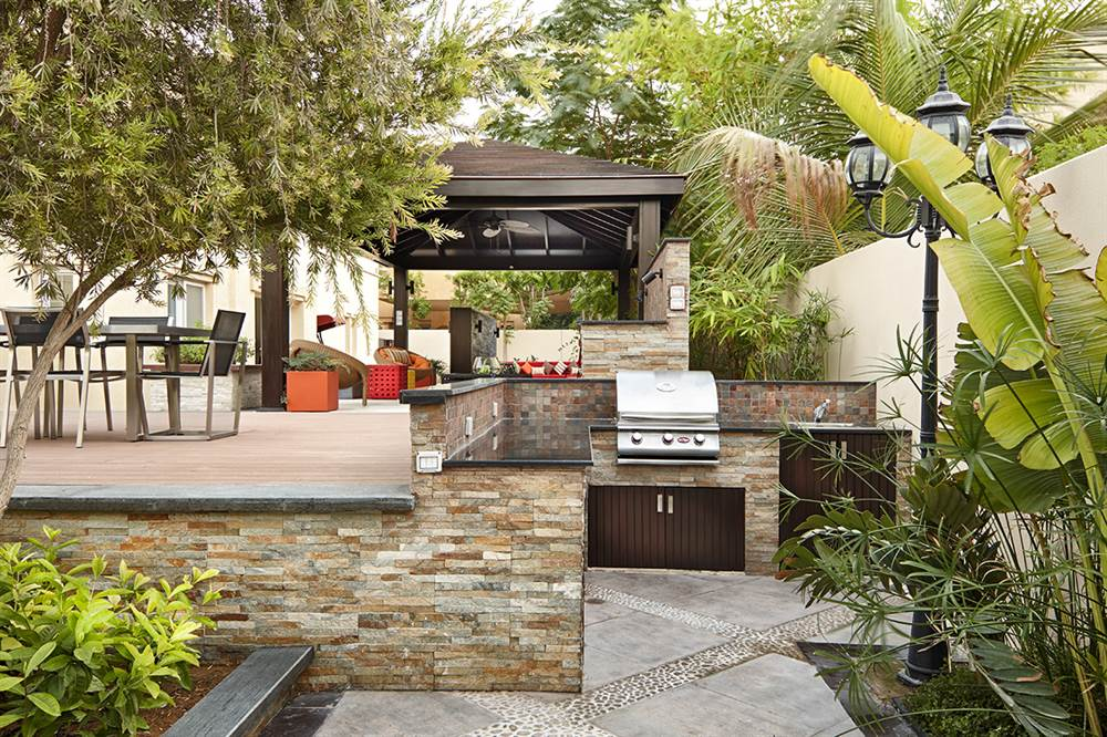 barbecue-bar-design-dubai (7)