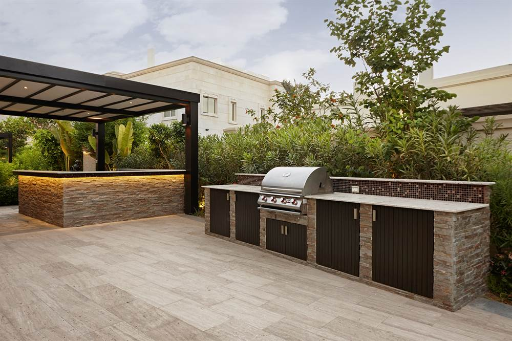 barbecue-bar-design-dubai (9)