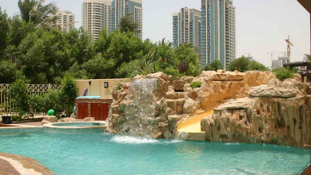 WaterFeatures-Gallery-01