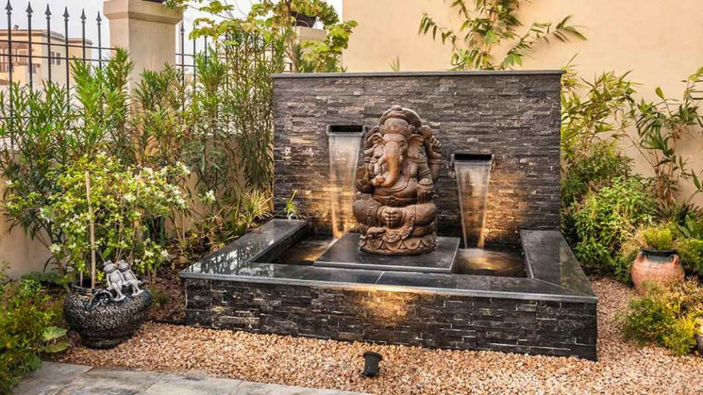WaterFeatures-Gallery-04