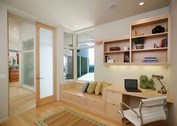 Contemporary-Home-Office-With-Reading(1)