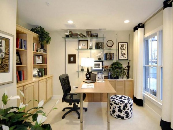 home-office-interior(1)